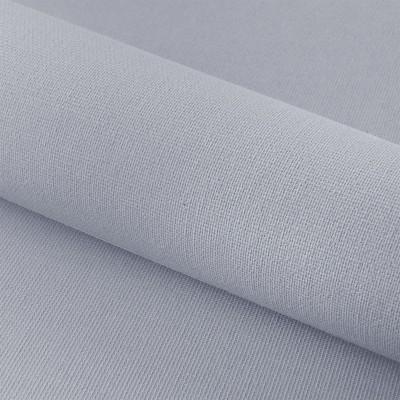 Тканевый ролет A 51 Grey / Серый