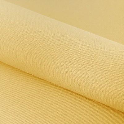 Тканевый ролет A 616 Yellow / Желтый
