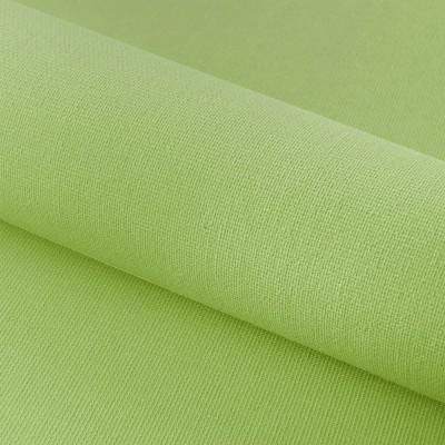 Тканевый ролет A 622 Green / Зеленый