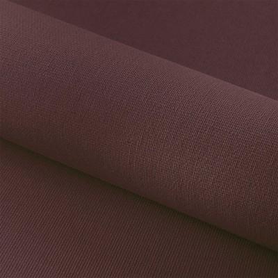 Тканевый ролет A 635 Brown / Коричневый