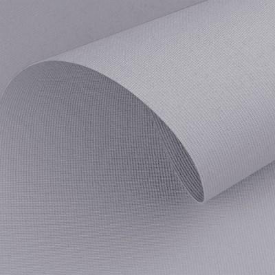 Тканевый ролет A Maxi Grey / Серый