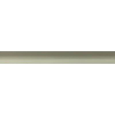 Горизонтальные алюминиевые жалюзи 16 мм Бежевый № 202