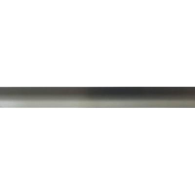 Горизонтальные алюминиевые жалюзи 16 мм Металлик № 58